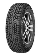 255/45 R20 105V ZIMA Michelin ALPIN LA2 XL TL
