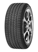 235/60 R18 103H LETO Michelin LATITUDE HP AO TL