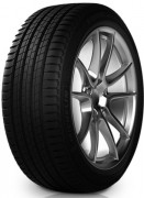 255/45 R20xL 105V LETO Michelin Latitude Sport 3
