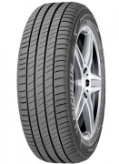 225/45 R17 91V LETO Michelin Primacy 3 TL