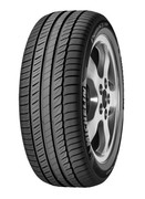 225/55 R16 99W LETO Michelin PRIMACY HP MO XL TL