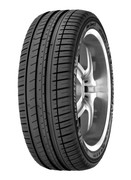 225/40 R19 93Y LETO Michelin PS3 ZP XL TL