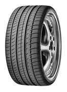 235/35 R19 91Y LETO Michelin PILOT SPORT PS2 TL