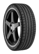 295/30 R22 103Z LETO Michelin SUPER SPORT XL TL