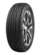 155/65 R14 75T LETO Master-Steel CLUBSPORT