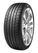 225/55 R18 102W LETO Master-Steel SUPERSPORT