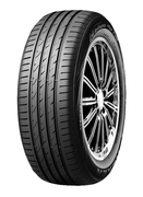 165/70 R13 79T LETO Nexen N BLUE HD PLUS TL