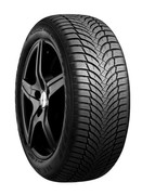 185/55 R16 87T ZIMA Nexen WINGUARD SNOW G WH2 XL TL