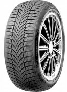 255/60 R18 112H ZIMA Nexen WinguardSport 2SUV XL TL