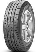 225/65 R16 112R CELOROK Pirelli CARRIE ALL SEASON TL