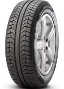 185/55 R15 82H ZIMA Pirelli Cinturato All Season Plus Seal Insi TL