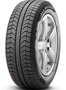 225/45 R17 94W ZIMA Pirelli Cinturato All Season Plus Seal Insi TL