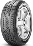 275/55 R19 111H ZIMA Pirelli Scorpion Winter