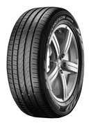 275/40 R22 108Y CELOROK Pirelli SCORPION VERDE AS PNCS LR XL TL
