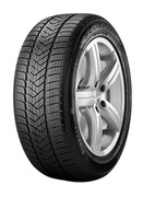 235/50 R19 103H ZIMA Pirelli Scorpion Winter TL