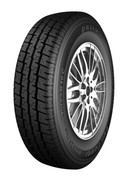 235/65 R16 115R LETO Petlas FULL POWER PT825 +