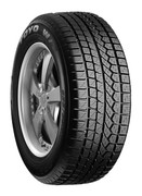 235/60 R16 100H ZIMA Toyo OPEN COUNTRY W/T