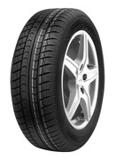 185/70 R13 86T LETO Tyfoon CONNEXION