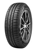 155/70 R13 75T LETO Tyfoon CONNEXION2
