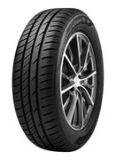 165/60 R14 75H LETO Tyfoon CONNEXION5