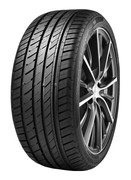 225/45 R19 96W LETO Tyfoon SUCCESS5XL