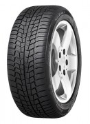 225/60 R17 103H ZIMA Viking WINTECH