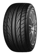 215/40 R16 86W ZIMA Yokohama AS01