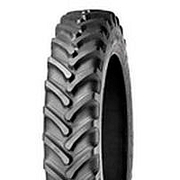 300/95 R46 350 151D CELOROK Alliance 350