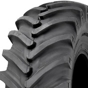 620/70 R42 360 173B CELOROK Alliance 360