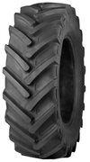 580/70 R42 370 158B CELOROK Alliance 370