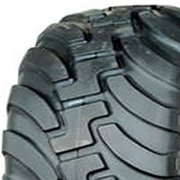 650/60 R26,5 CELOROK Alliance 380