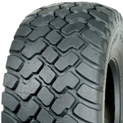 710/50 R26,5 390 CELOROK Alliance 390
