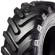 495/70 R24 570 CELOROK Alliance 570