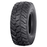 455/70 R24 606 CELOROK Alliance 606