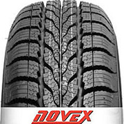 205/55 R17 95V CELOROK Novex ALL SEASON XL