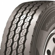 315/80 R22,5 156K CELOROK Hankook PREDNA AM09 Smart Work