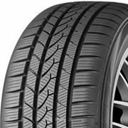 195/50 R16 88V CELOROK Falken EuroAll Season AS200 TL