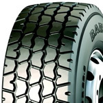 445/65R22,5 169K16PR Naves Barum BS49On/OffSpecial M+S