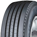 445/65 R22.5 169K CELOROK Barum BT 43