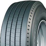 425/65 R22.5 165K CELOROK Barum BT 44