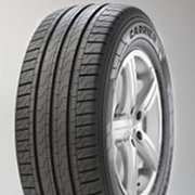 205/65 R16 107T LETO Pirelli CARRIE TL