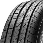 225/50 R17 98W CELOROK Pirelli CINTURATO AS XL