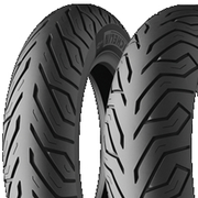 90/90 - 14 46P CELOROK Michelin CITY GRIP F