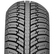 90/80 - 16 51S CELOROK Michelin CITY GRIP WINTER F/R