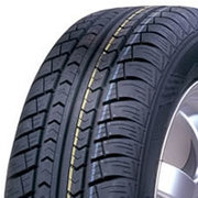 145/80 R13 75T LETO Tyfoon CONNEXION