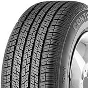 275/55 R19 111V CELOROK Continental 4x4Contact TL