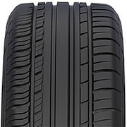 275/45 R20 110V LETO Federal COURAGIA F/X XL