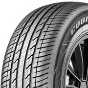 205/70 R15 96H LETO Federal COURAGIA XUV