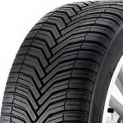 225/55 R18 102V LETO Michelin CROSSCLIMATE