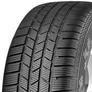 275/45 R19 108V ZIMA Continental ContiCrossContact Winter